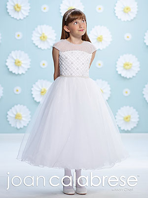 Like Love- Lulu. A kids fashion blog by Flower Girl Dress For Less ...