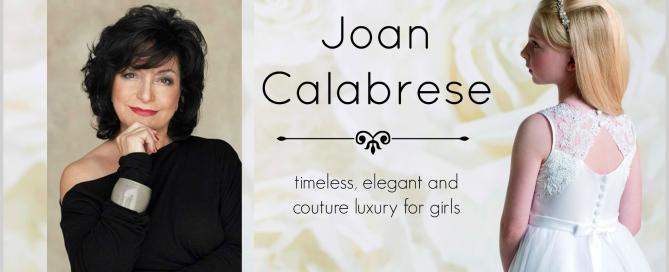 Joan Calabrese dresses