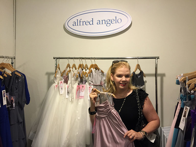 2015-couture-alfred-angelo-belinda