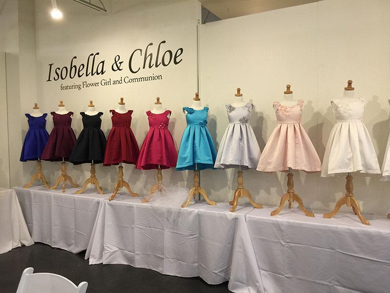 2015-couture-isobella-chloe-6