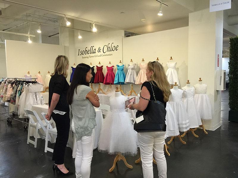 2015-couture-isobella-chloe