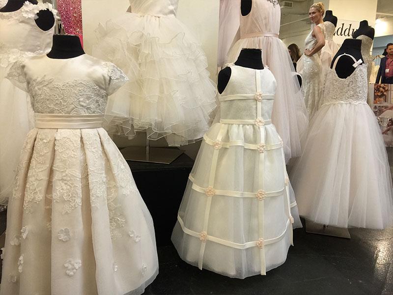 2016 dress styles