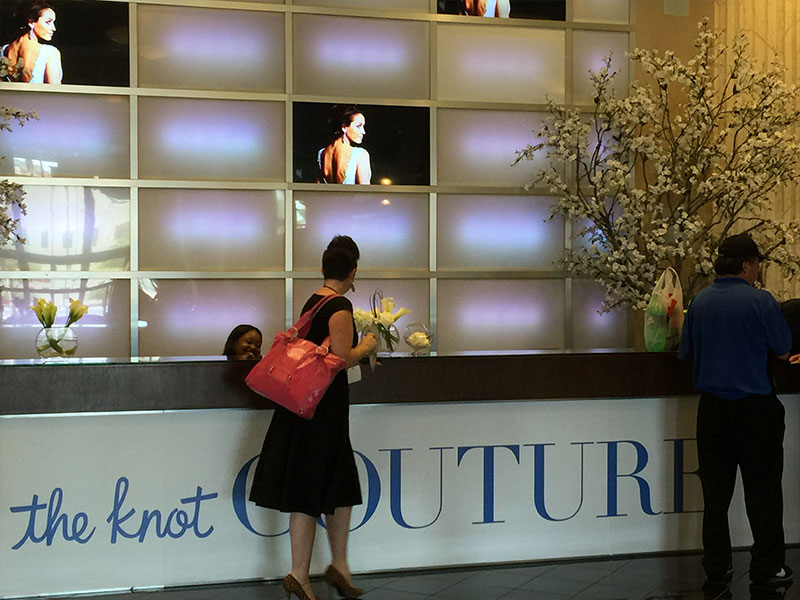 2015-couture-registration