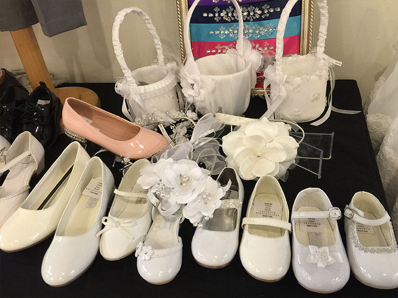 2015-couture-tip-top-shoes
