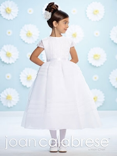 Like Love, Lulu. A kids fashion blog by Flower Girl Dress For Less ...
