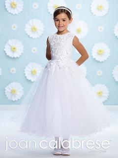 communion-dresses-2016-JC_116364_D2