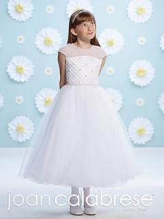 communion-dresses-2016-JC_116369_F