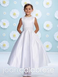 communion-dresses-2016-JC_116374_F