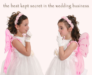 Flower Girl Dress For Less.  Thousands of Flower Girl Dresses at discounted prices. :  kids dresses girl designer dress flower girl dress
