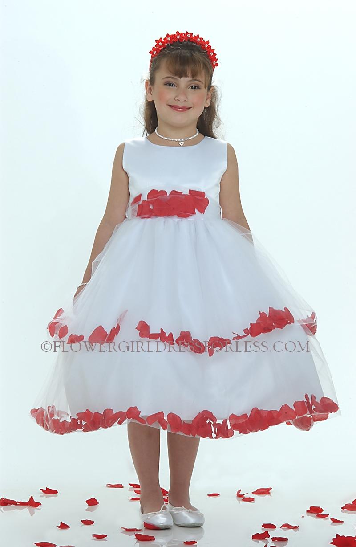 Google Girls Dresses