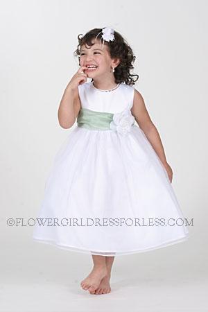 Www.Flowergirldressforless.Com Coupon 60