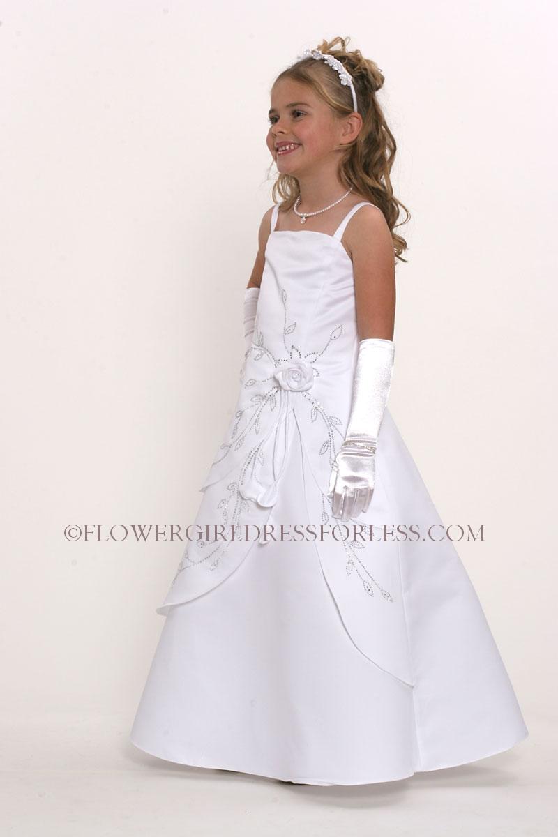 Flower girl dresses vancouver canada wedding dresses asian for Cheap wedding dresses vancouver