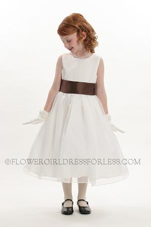 Www.Flowergirldressforless.Com Coupon 68