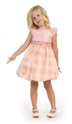 Father Daughter Dance Dresses For Girls