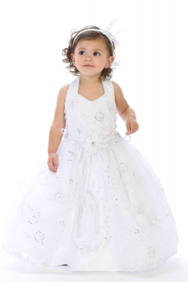 f39179662 Christening Dresses - Girls Christening Outfits
