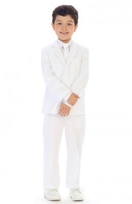 cff53a9dfe0c Boys First Holy Communion Suits - Flower Girl Dresses - Flower Girl ...