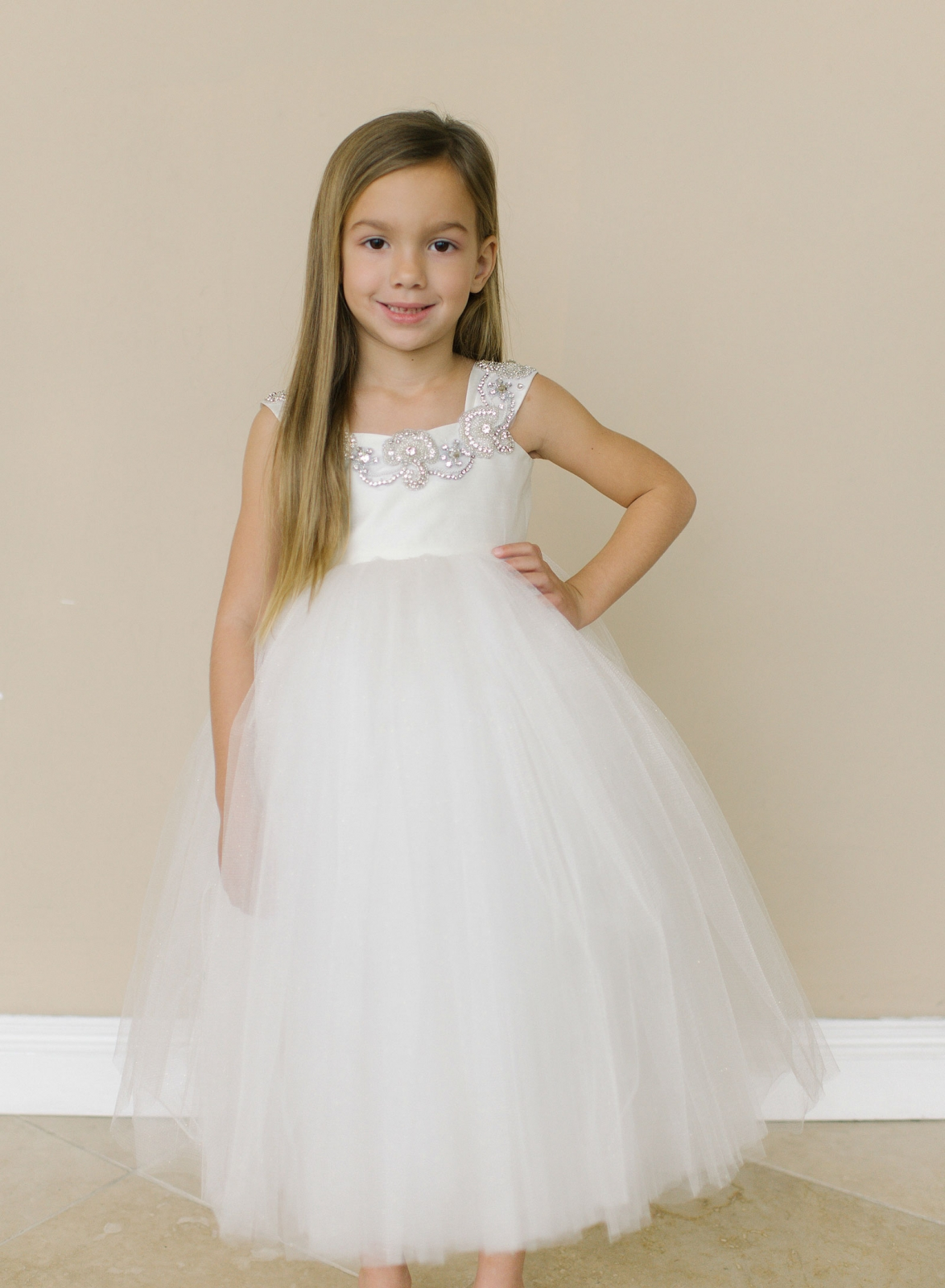 12d29c34305 Iconic Brand for Girls  Occasion Dresses