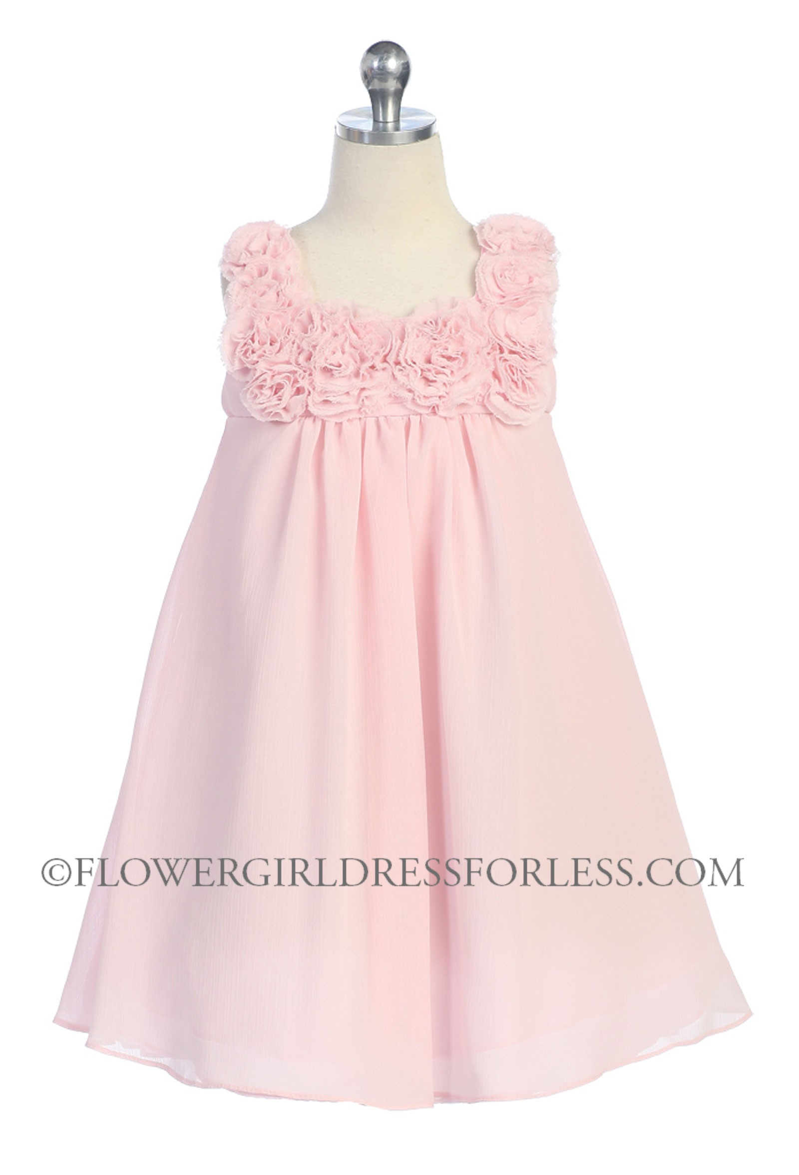 Shop for light pink girls dress online at Target. Free shipping on purchases over $35 and save 5% every day with your Target REDcard.