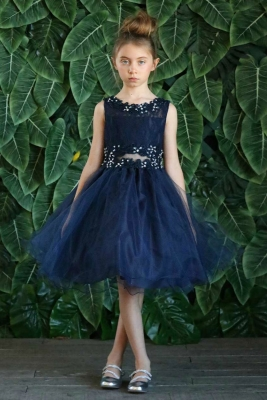 5a23c91439a Calla Collection - Flower Girl Dresses - Flower Girl Dress For Less
