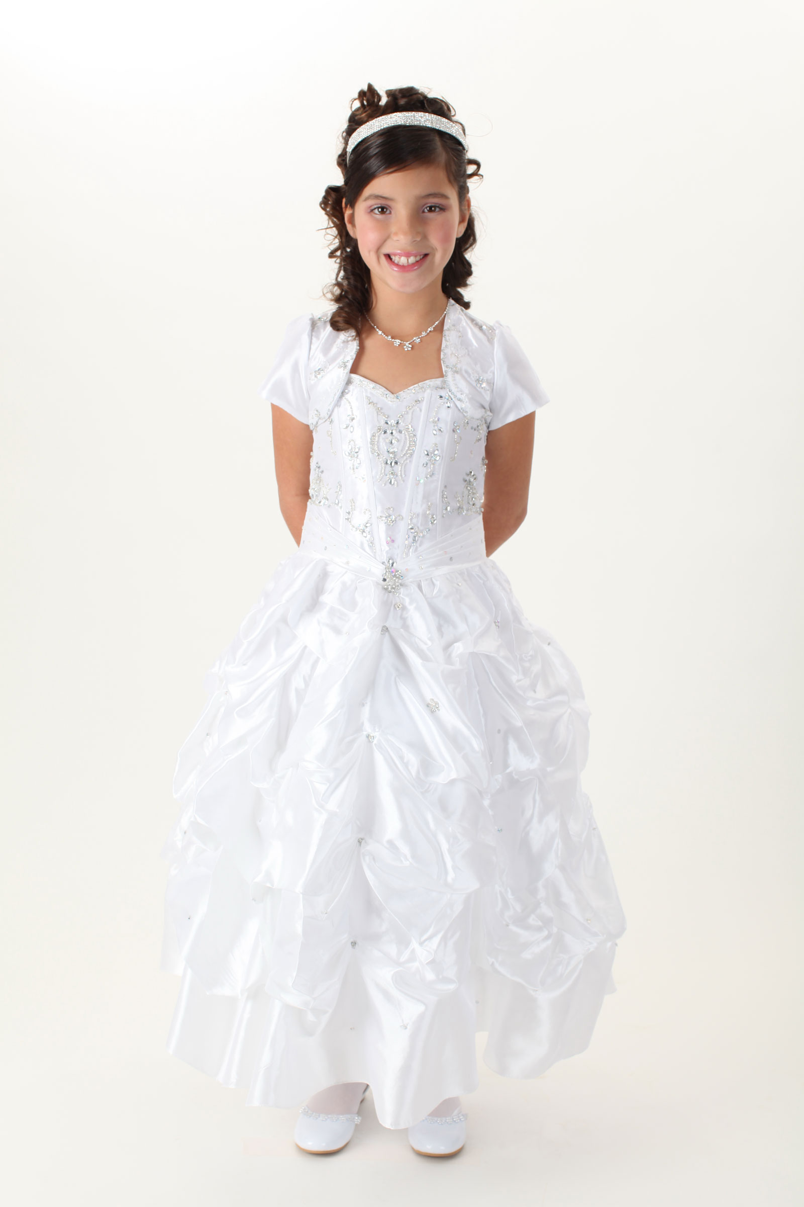 Flower Girl Dresses Canada For Less Style Bridesmaid