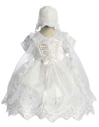 corset dresses  flower girl dresses  flower girl dress