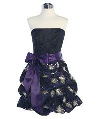 Plus Sizes 18-26 - Flower Girl Dresses - Flower Girl Dress For Less