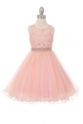 e172e994c4d0 Cinderella Couture - Flower Girl Dresses - Flower Girl Dress For Less