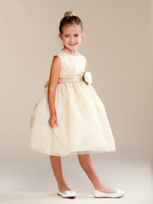 4278a5aec Spring and Summer Dresses - Flower Girl Dresses - Flower Girl Dress ...