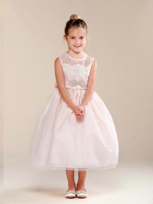 0ca9f4742 Rose - Flower Girl Dresses - Flower Girl Dress For Less