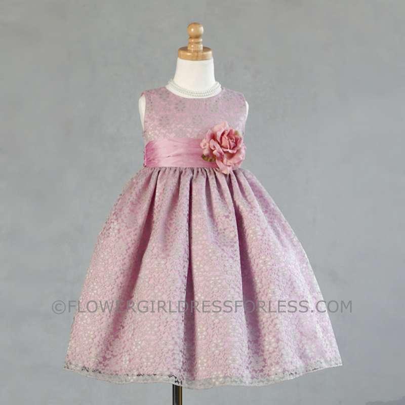 Купить детское нарядное платье: цена 220 грн, новое. Доставка по всей Украине. Более 200 тысяч объявлений - Клубок