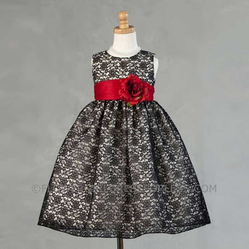 50 красивых платьев  самое самое модное платье