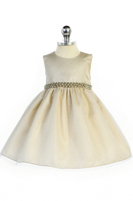857dc4e9cb3 Sizes 0 Months - 24 Months - Flower Girl Dresses - Flower Girl Dress ...