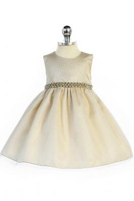 4934c03a7 Sizes 0 Months - 24 Months - Flower Girl Dresses - Flower Girl Dress ...
