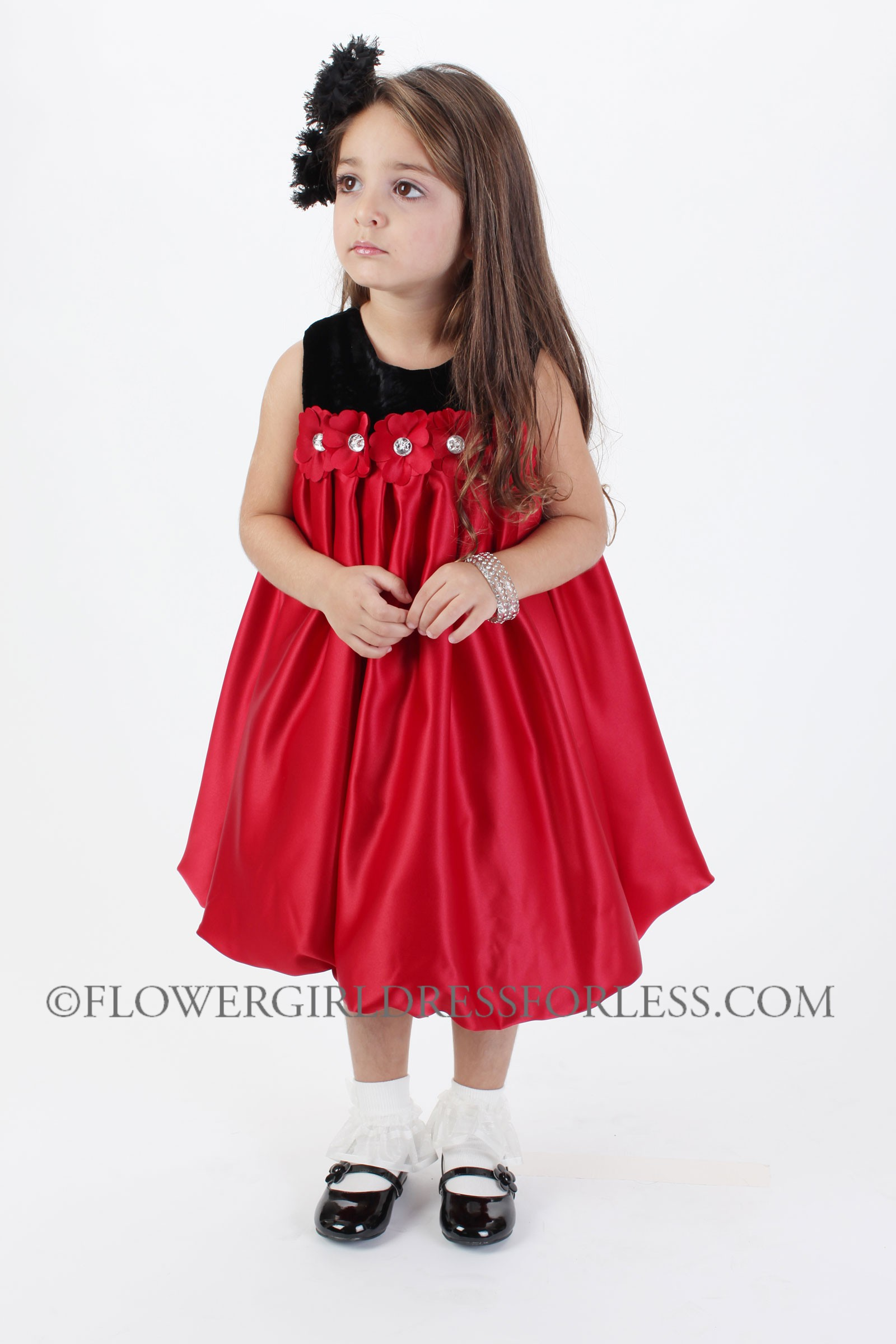 Girls Holiday Dresses On Sale - Long Dresses Online