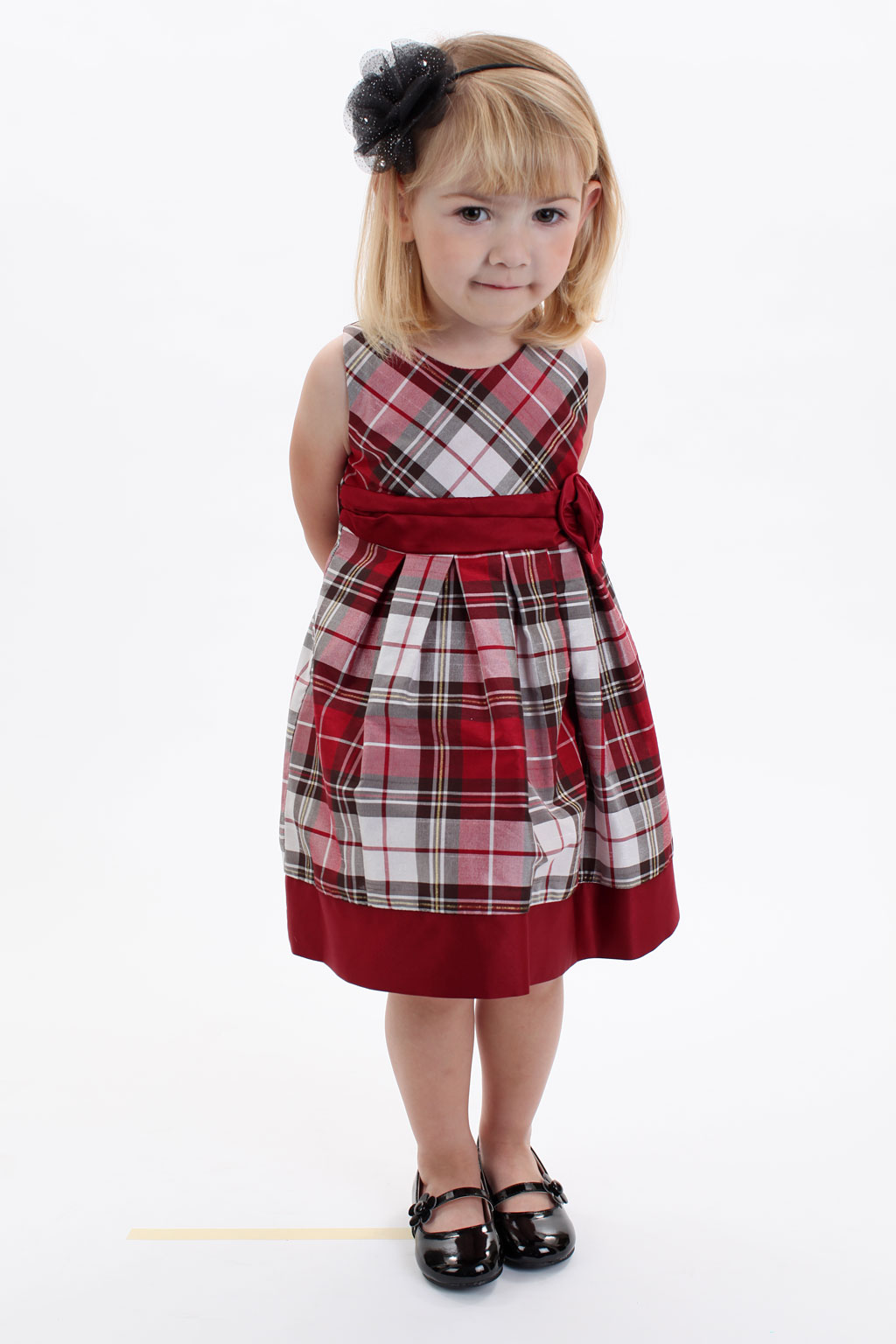 You searched for: girls tartan dress! Etsy is the home to thousands of handmade, vintage, and one-of-a-kind products and gifts related to your search. No matter what you're looking for or where you are in the world, our global marketplace of sellers can help you find unique and affordable options. Let's get started!