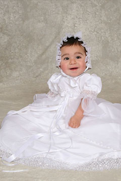 Girls Christening Outfits Baptism And Christening Outfits