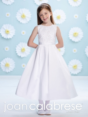 First Communion Dresses - First Holy Communion Dress  Communion ...