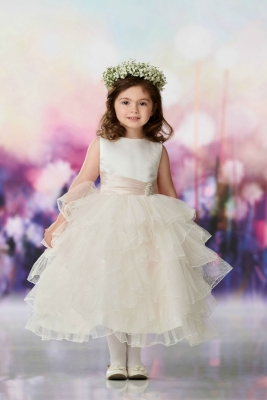 6ce6c8278 Joan Calabrese Dresses