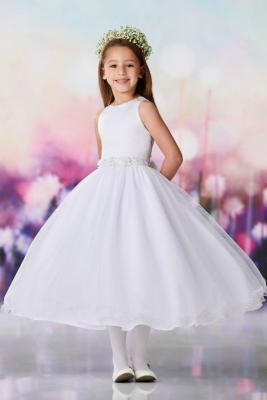 073404f95b85 First Communion Dresses - First Holy Communion Dress | Communion Dresses