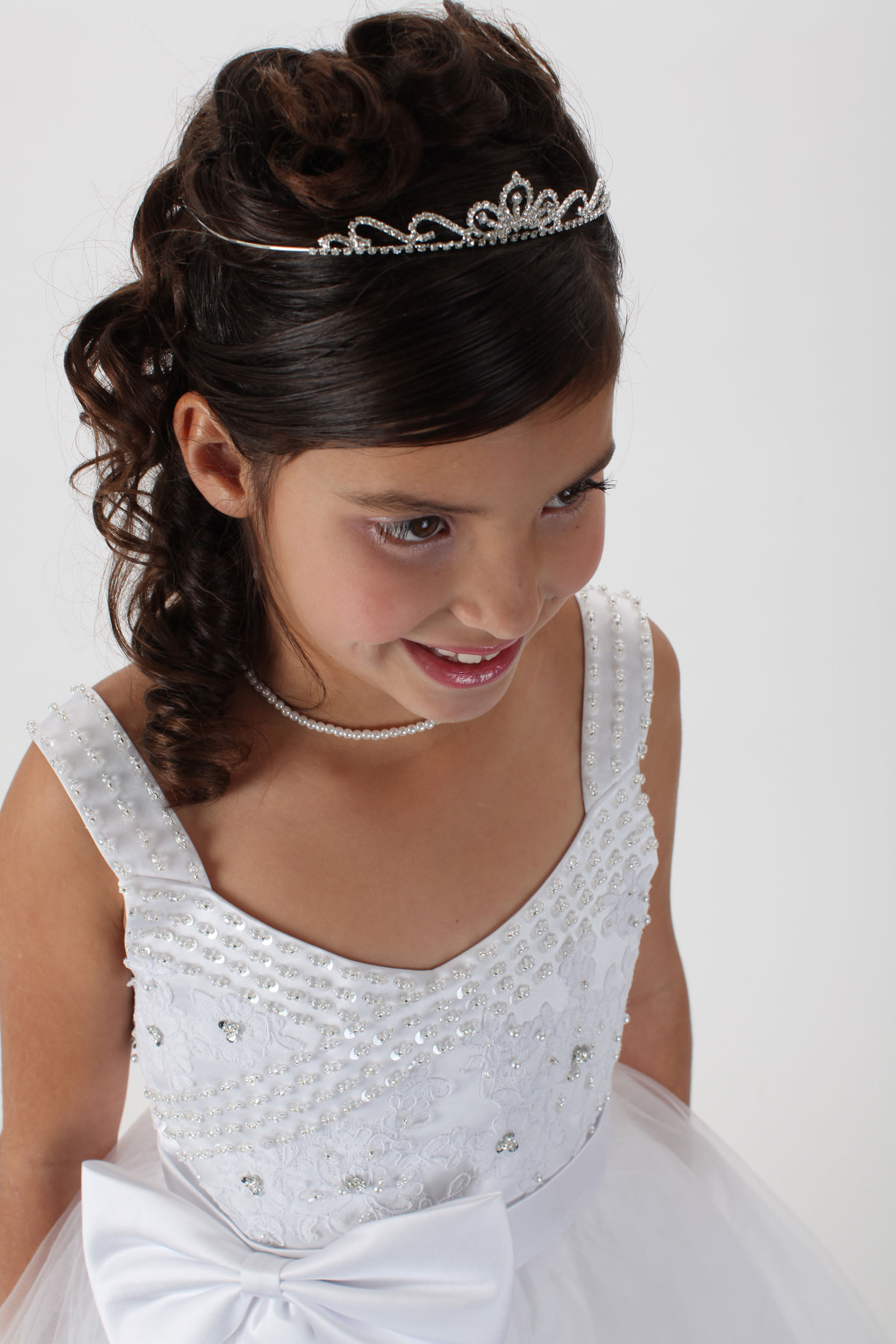 Search Results for Tween Models Portfolio Little Stars