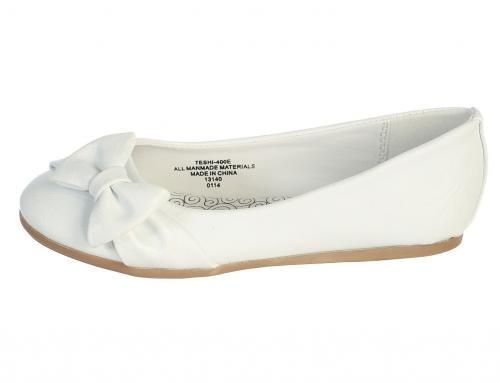 Lsalejunew flower girl shoe style june sale white size 13 flower girl shoe style june sale white size 13 mightylinksfo