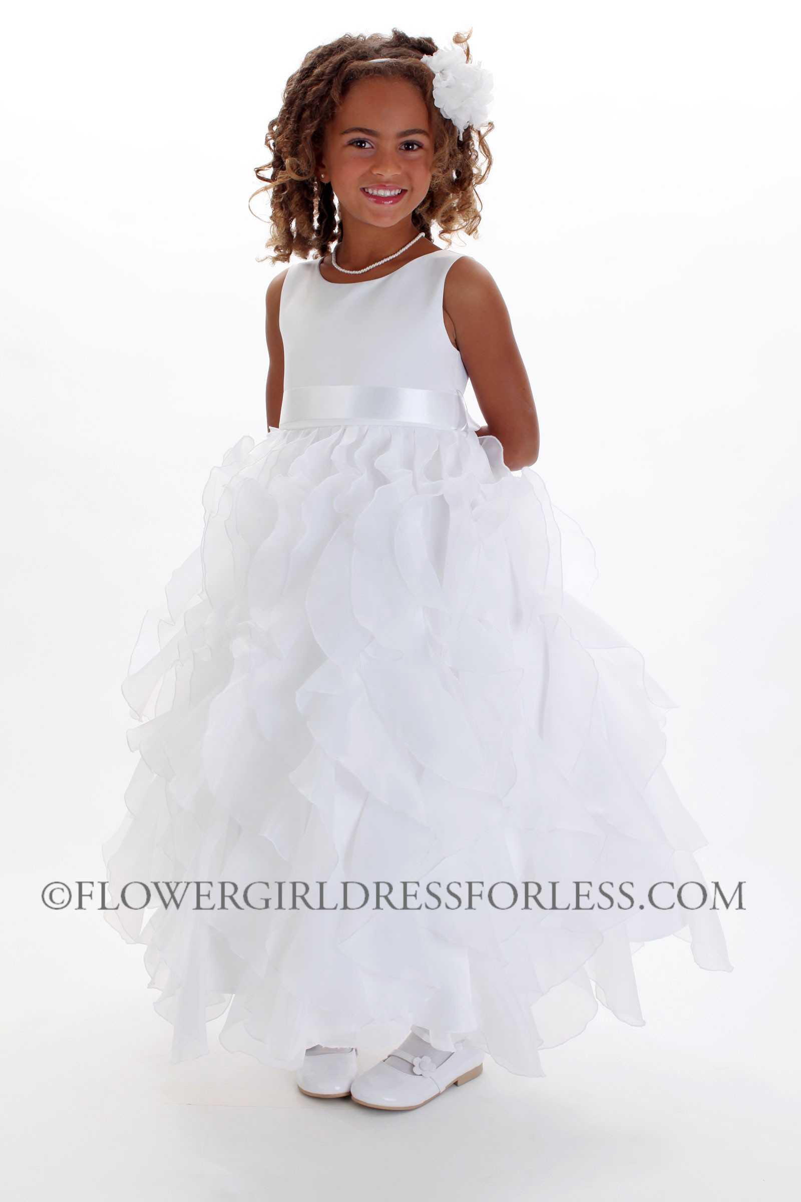 munion Dresses Ivory Dresses Dresses Style Enlarging Preview Girls Dre