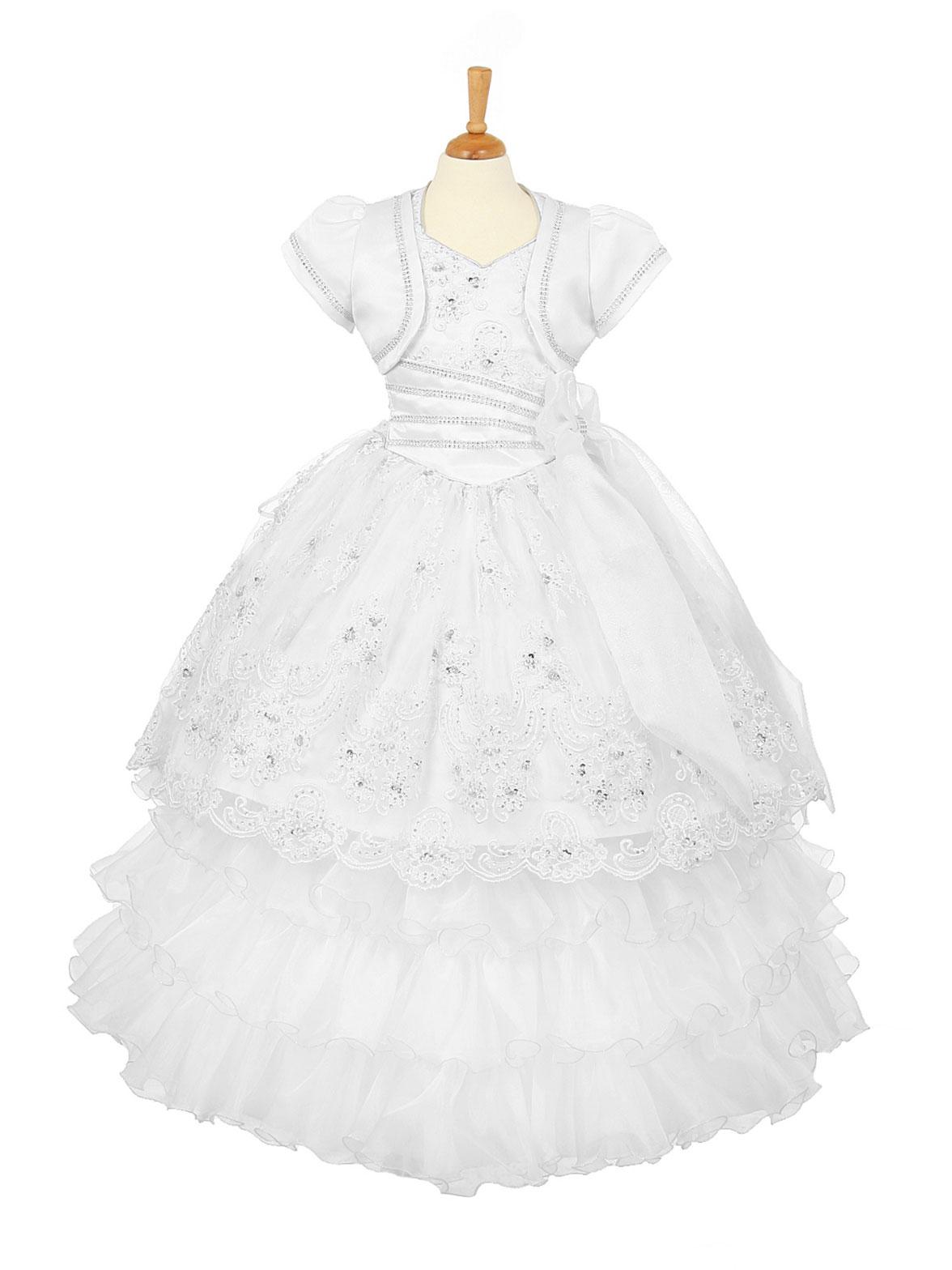 Rk 2019 Girls Dress Style 2019 White Halter Top