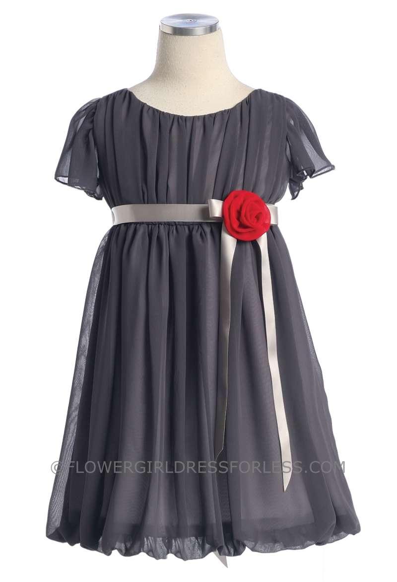 вечерние платья каталог