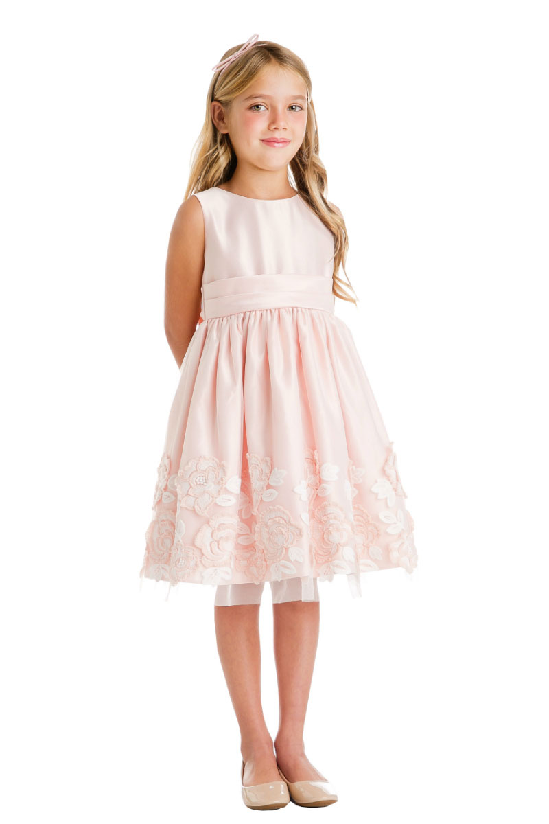 Shop Girls Spring Summer Dresses, Children's Classic clothing, Smocked Children's Clothes, Brother-Sister Outfits, Sailor Styles Smocked Outfits with Summer Motifs. Order Online Girls Classic Dresses, Tween Spring Dresses, Classic Boys Outfits, Baby Dresses & Toddler Outfits at The Wooden Soldier.