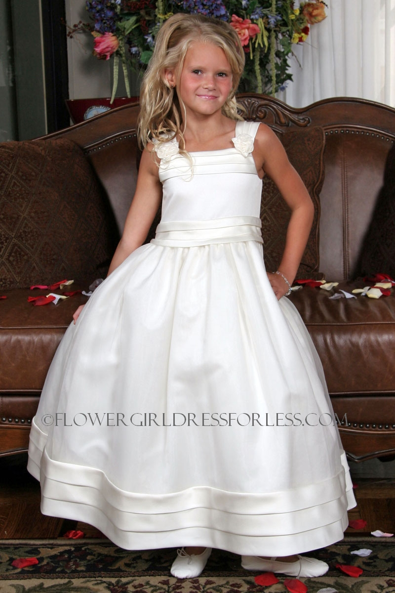 sweetie collection flower girl dresses cheap wedding dresses