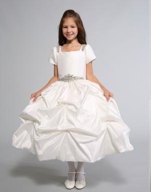 Sweetie Pie Collection - Flower Girl Dresses - Flower Girl Dress ...