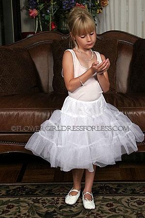 sp 801c   sweetie pie collection  style 801c  petticoat
