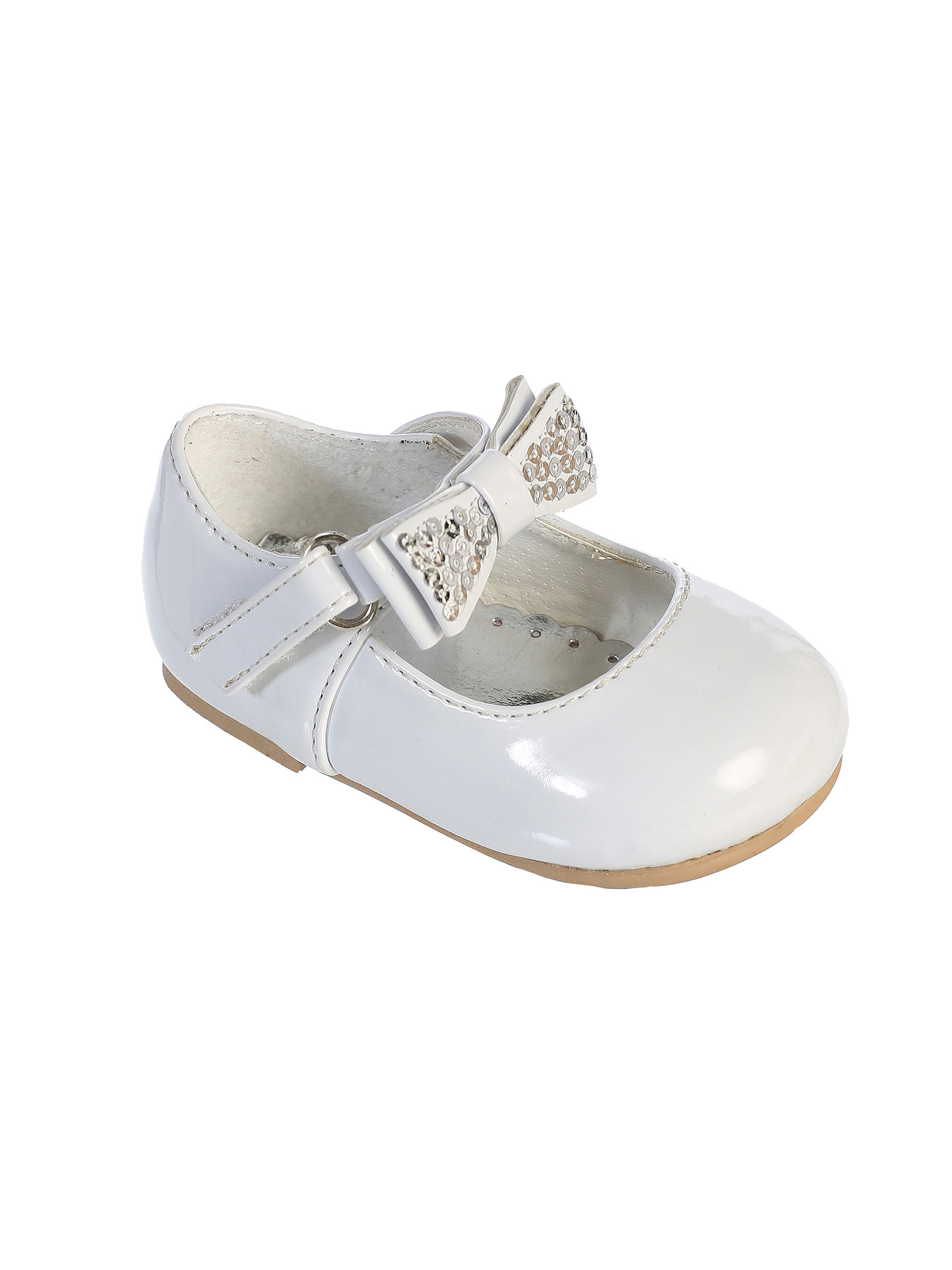 tt s100 infant and toddler shoes style s100 white