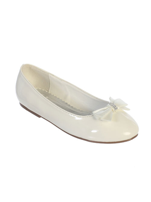 Ttsales110iv girls shoe style s110 sale ivory size 12 shoes girls shoe style s110 sale ivory size 12 mightylinksfo